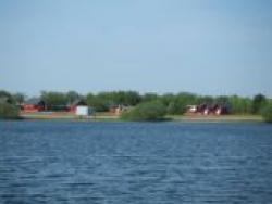 Billig ferie nordjylland